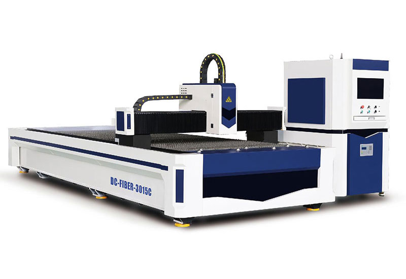 Sheet-laser-cutting-machine-02