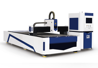 Sheet-laser-cutting-machine-05